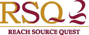 RSQ Management